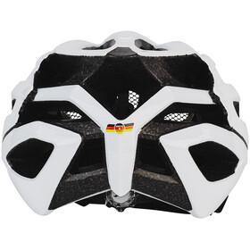 Alpina Fedaia Helmet white